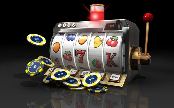 Try your luck with Online Casino in UK and other online casino games today. Visit at our website now.