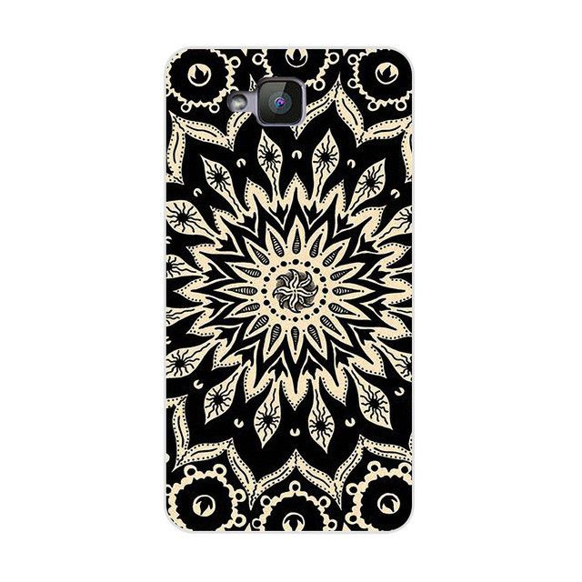 Phone Case Cover For Huawei Ascend XT H1611
