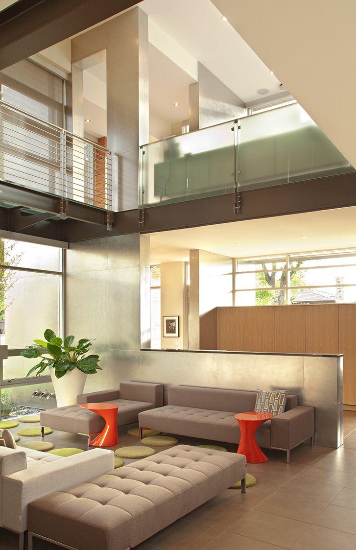 58 best glass floor calgary skylights images on pinterest glass