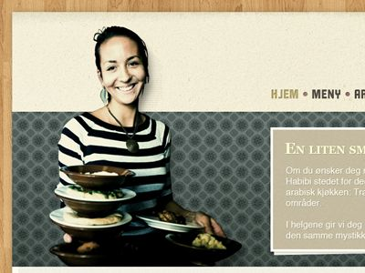 Restaurant_website_wip