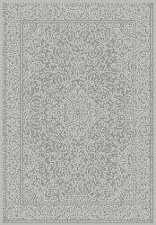DYWAN BA OPTIC COSY. Miły w dotyku dywan z kolekcji OPTIC COSY będzie z pewnością ciekawym akcentem w nowocześnie urządzonym wnętrzu.#Komfort#Sklepy Komfort# wnętrza