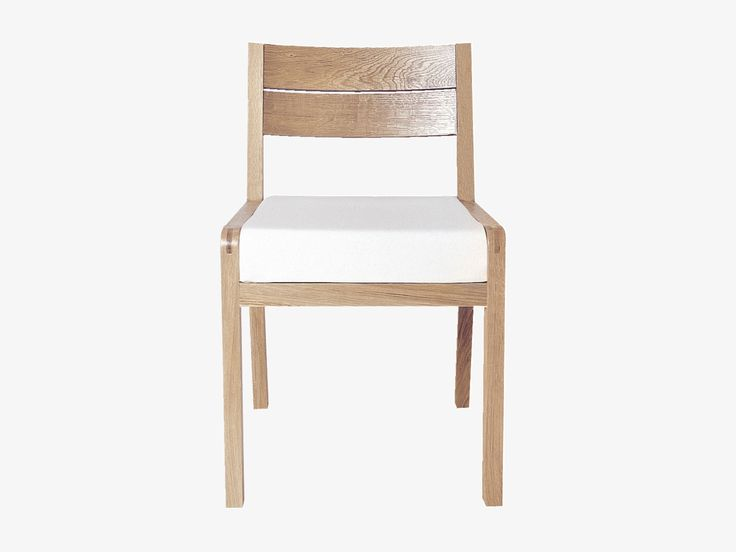 oak dining chairs furniture solid for sale antique table and nz room