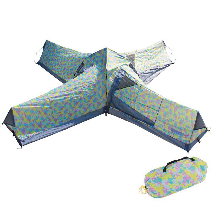 DOPPELGANGER OUTDOOR (ドッペルギャンガーアウトドア) 略してDOD。   「キャンプに行く。テントで寝る。」 それだけでワクワクできる僕らの秘密基地。   #キャンプ #アウトドア #テント #タープ #チェア #テーブル #ランタン #寝袋 #グランピング #DIY #BBQ #DOD #ドッペルギャンガー