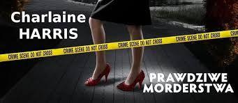Znalezione obrazy dla zapytania prawdziwe morderstwa