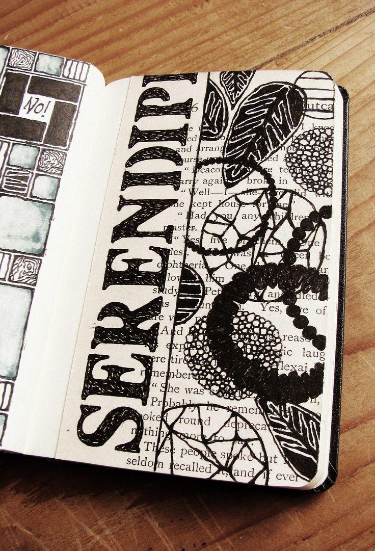 rebecca blair 551 best Journal Ideas