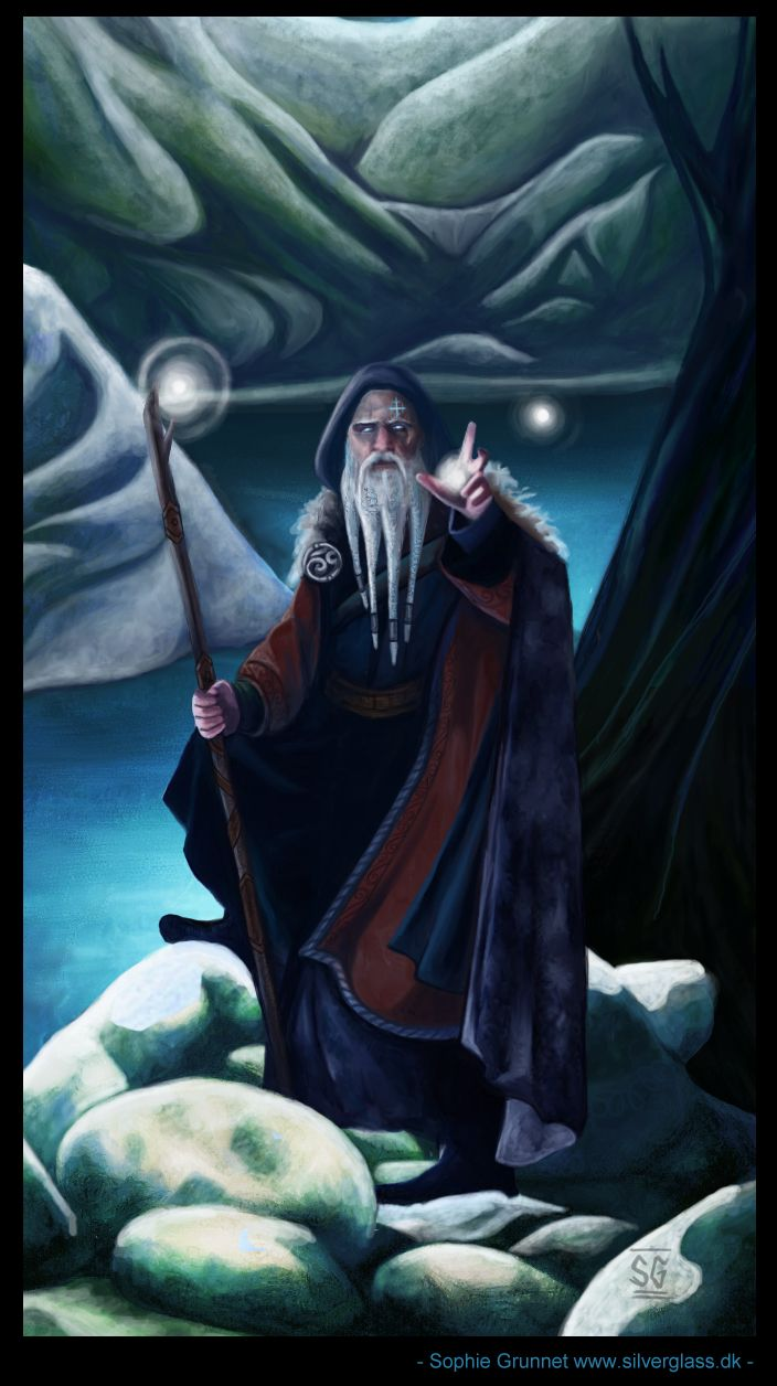 367 best wizards images on pinterest fantasy characters wizards