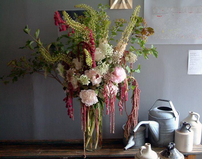 Wedding Bouquet Flower Combinations : Best images about flower combinations and ideas for