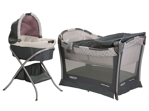 1000 Images About At Home With Graco Pack 39 N Play Playards On Pinterest