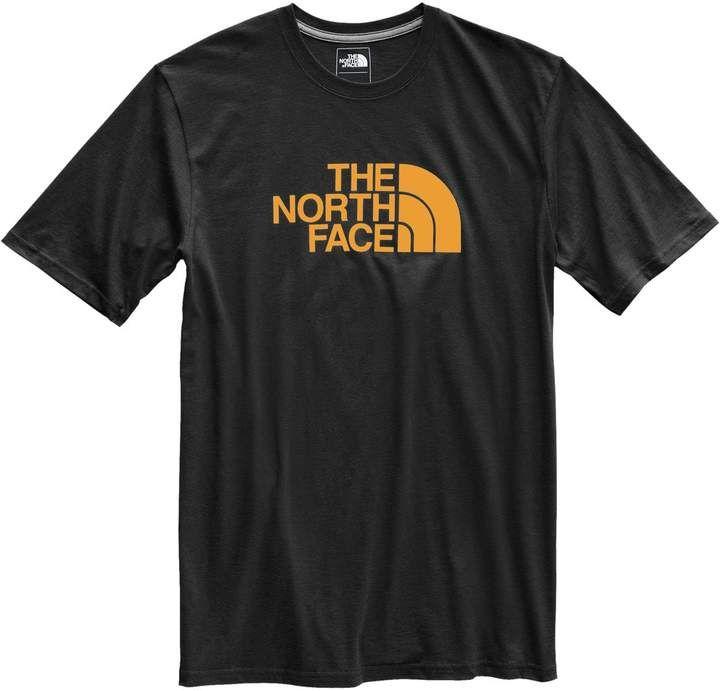 Half Dome T Shirt Men S In 2020 Mens Shirts Shirts Mens Tshirts