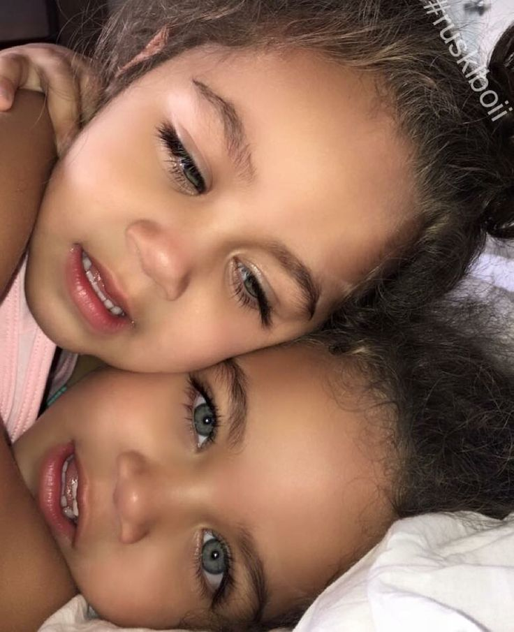 "9 398 mentions J'aime, 337 commentaires – David Drotini (@rusklboii) sur Instagram: ""GOOD MOR …   – drotini twins"