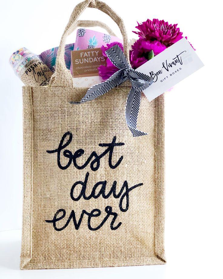 Best Day Ever, Wedding Gifts, Texas Wedding, Austin