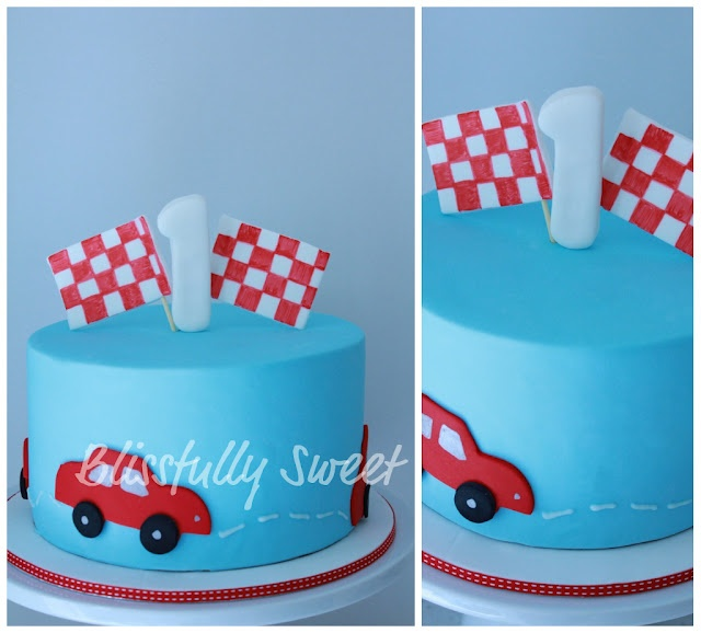 18 best Racecar Baby Shower Cakes images on Pinterest Baby