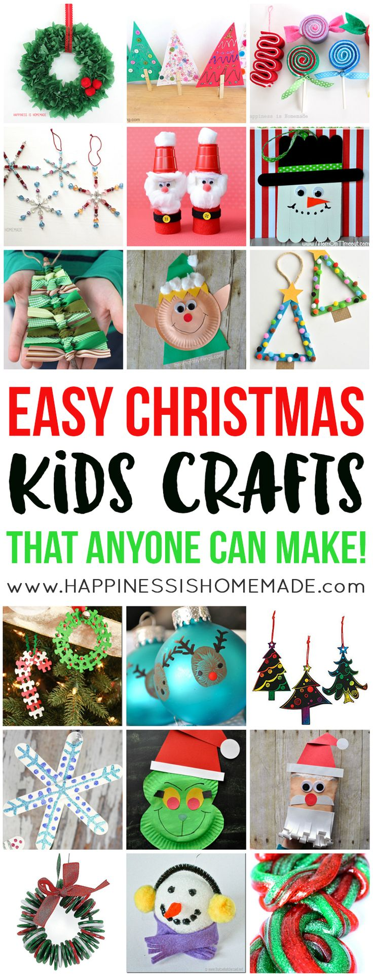 easy-christmas-kids-crafts-that-anyone-can-make