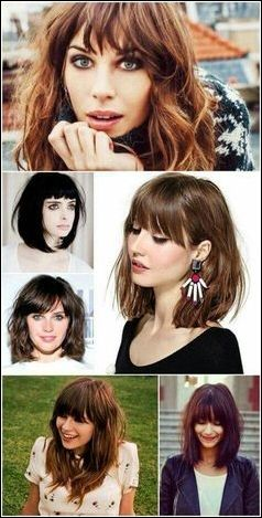 Short hairstyles for #styles # hairstyles2018 #surface hairstyles #frisurenhalblang #short hairstyles #short hairstyles #frisurenlan …