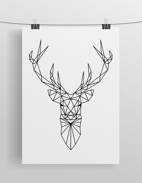 die besten 25 bleistiftzeichnungen ideen auf pinterest bleistiftzeichnungen der natur. Black Bedroom Furniture Sets. Home Design Ideas