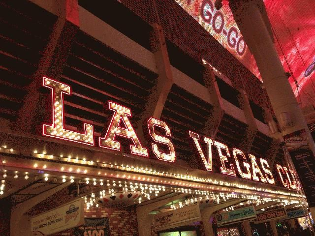 Las Vegas Tours & Vacation Packages: to Grand Canyon, Hoover Dam, Antelope Canyon #a #c #las #vegas, #las #vegas #bus #tours #grand #canyon #skywalk #hoover #dam #las #vegas #strip #hotels #shows #casinos #bryce #canyon #yellowstone #death #valley http://puerto-rico.remmont.com/las-vegas-tours-vacation-packages-to-grand-canyon-hoover-dam-antelope-canyon-a-c-las-vegas-las-vegas-bus-tours-grand-canyon-skywalk-hoover-dam-las-vegas-strip-hotels-shows-cas/  # Las Vegas Tours This is overall good…