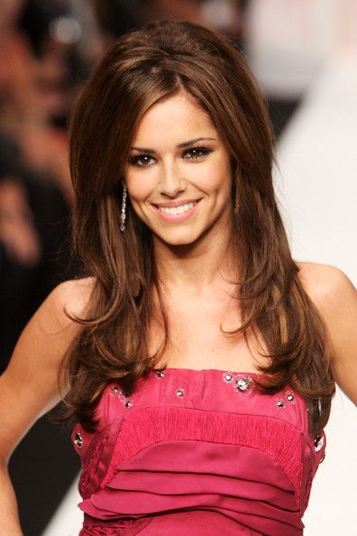 haircuts for 60 102 best images about cheryl cole on 1754