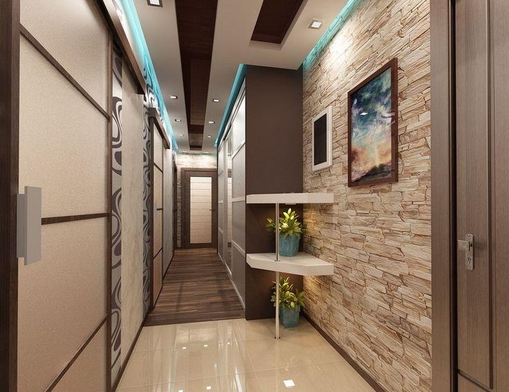 les 25 meilleures id es de la cat gorie couloir sombre sur pinterest couloirs troits id es. Black Bedroom Furniture Sets. Home Design Ideas