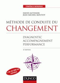 Salle Lecture - HD 58.8 AUT - BU Tertiales http://195.221.187.151/search*frf/i?SEARCH=%20978-2-10-075401-4&searchscope=1&sortdropdown=-