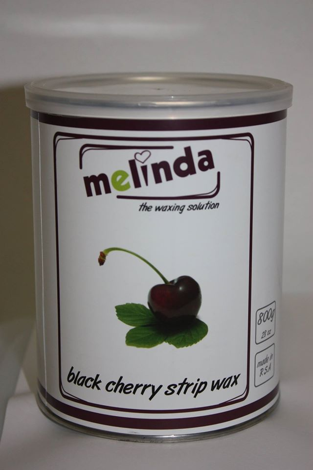 Melinda herself developed the exciting range of flavors that enhance the aesthetics of the waxes. Flavors range from fresh fruit and plant extracts to a variety of precious elements