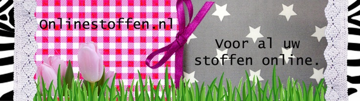 Coupons stof nederland