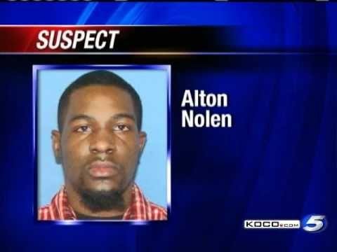 Accused Oklahoma Beheader Had Muslim Greeting Tattoo | The Daily Caller