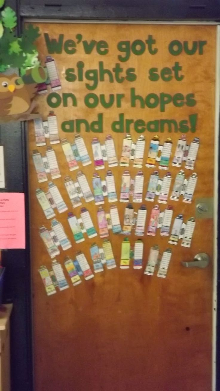 Classroom Theme Ideas 4th Grade ~ Best images about camping theme on pinterest camps