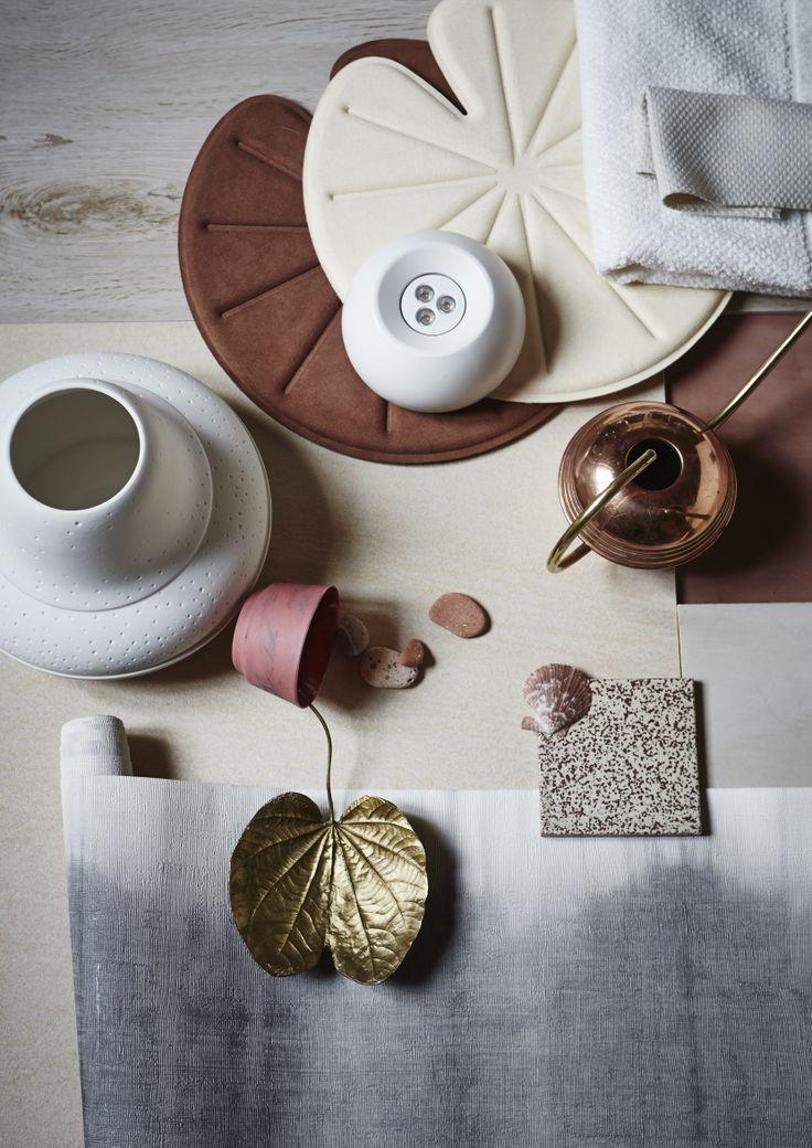 65 best Badkamer accessoires | Gespot door UWwoonmagazine images on ...