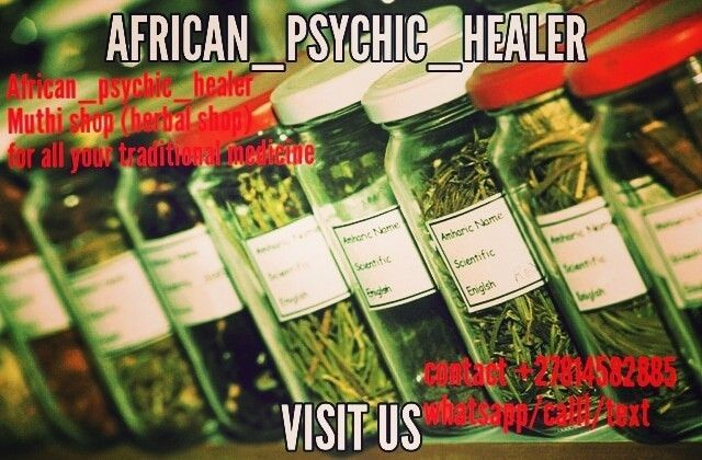 Traditional healer, Sangoma  27814582885FOR CONSULTATIONS AND HEALING WHEREEVER YOU ARE TO ENABLE YOU TAKE CONTROL OF                         YOUR DESTINYDo the following apply to you?I can't have a baby?Bring back lost lover in 3days.Love binding/love portion.Financial problems.Troubled relationships.Win court case.
