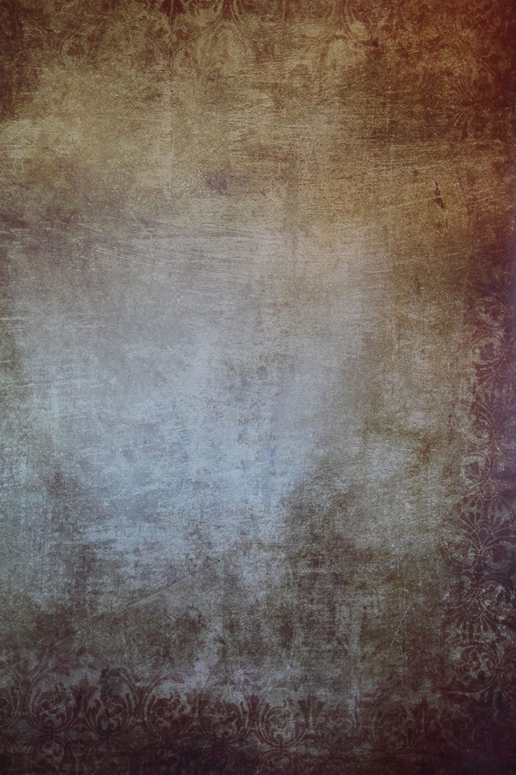 Brown Green Texture Backdrop 4 5 X 6 Beautiful