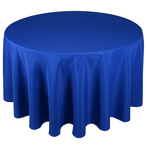 The 25 best 90 inch round tablecloth ideas on Pinterest