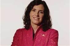 Martha McSally for Congress (AZ-2)   Bing Images