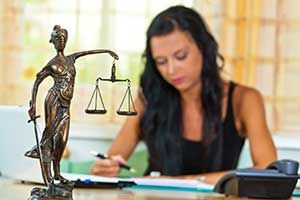 The Massachusetts Supreme Judicial Court in Dicarlo v. Suffolk Construction Companydetermined that Workers Compensation Insurance Companies in Massachusetts were barred from placing a lien on the pain and suffering 3rd party negligence claims of injured victims. This ruling in the Commonwealth of Massachusetts dealt a significant blow to big insurance and their heavy handed and …