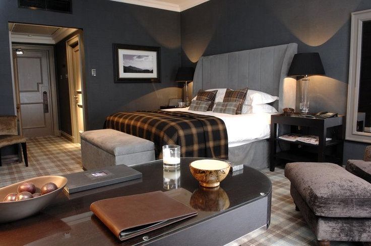 De Vere Cameron House, Loch Lomond, Scotland - TripAdvisor #RePin by AT Social Media Marketing - Pinterest Marketing Specialists ATSocialMedia.co.uk