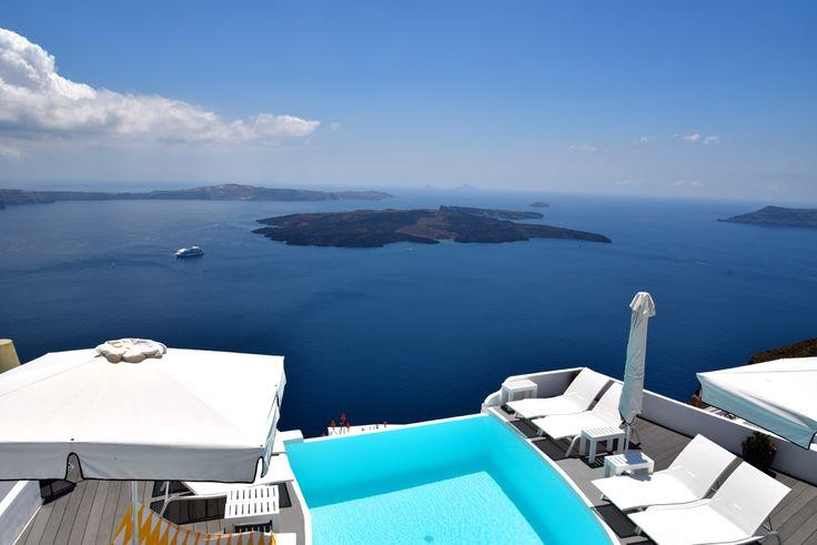 Chromata-Hotel-Santorini-Luxury 5