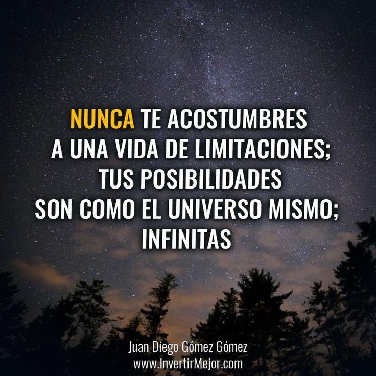 (7) Invertir Mejor (@invertirmejor) | Twitter