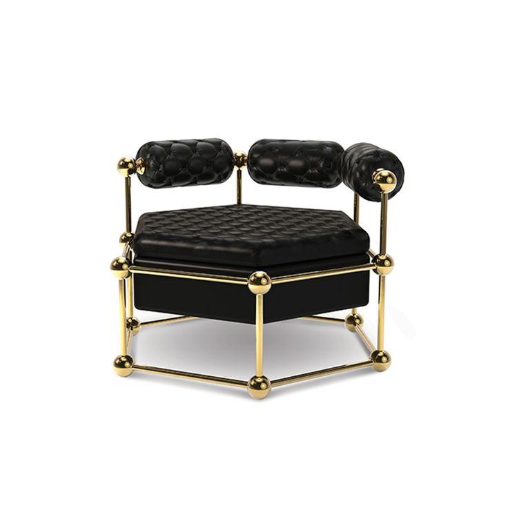 Modern Furniture Fair 2017 71 best brabbu images on pinterest | luxury furniture, mid century
