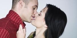 ¿Qué tipo de hombre buscan las mujeres? - Cachicha.com