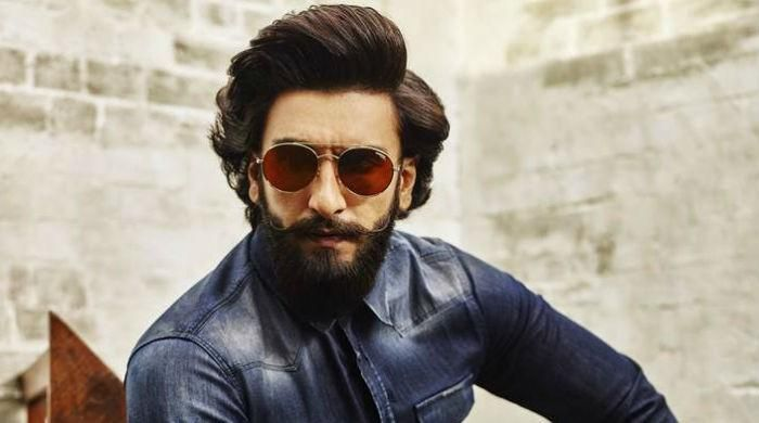 Ranveer Singh roped in for Singh Is Kinng sequel?