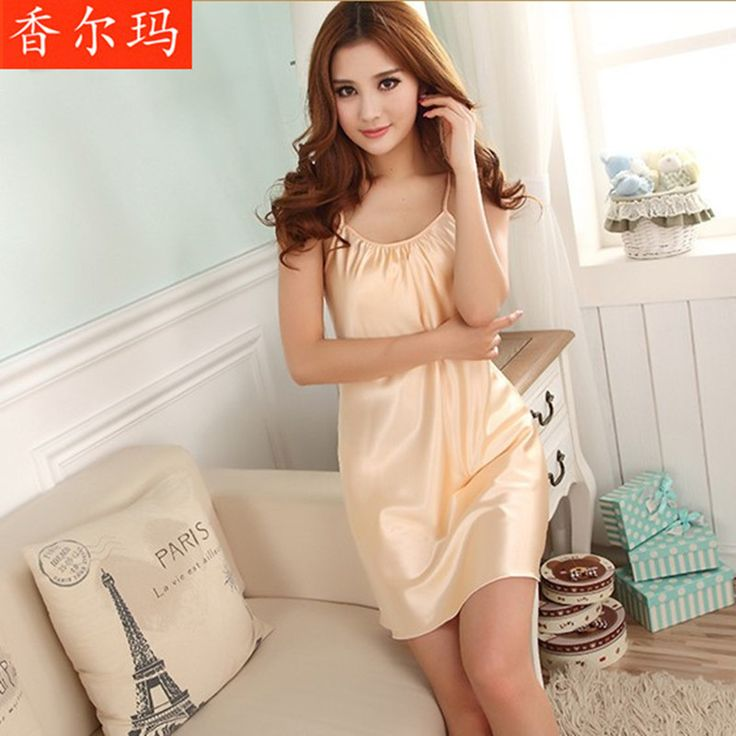 mesh underwear women robe ete Women Sexy Lingerie Erotic Costume Underwear Women skirt Lace Sexy dress Nightgown free shipping