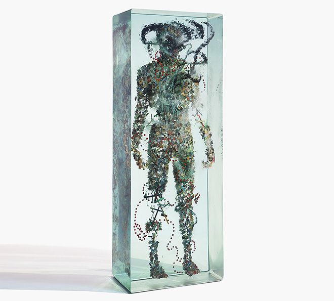 144 besten Sculpture Bilder auf Pinterest | Skulpturen, Skulptur ...