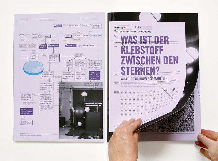Open Q Magazine