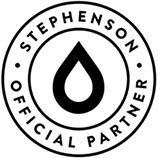 Stephenson Personal Care - Essentials By Catalina