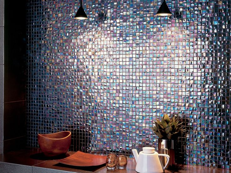 Imagen de pisos y azulejos deCocinas
