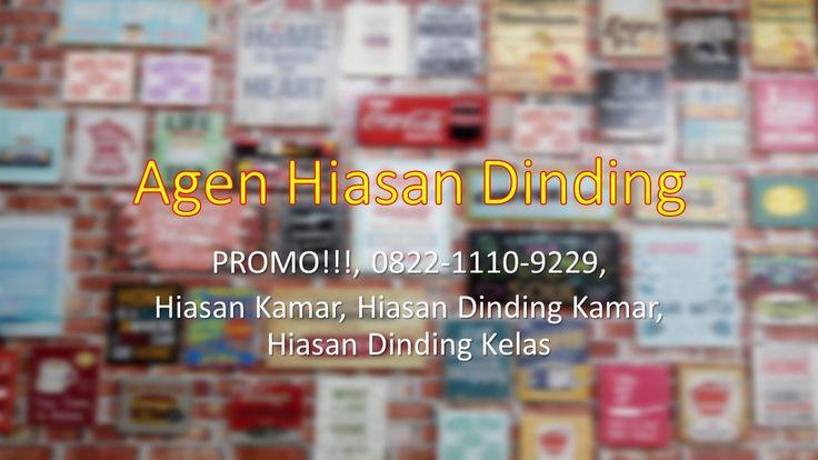 DISCOUNT!!!, hiasan dinding tulisan motivasi, hiasan dinding terbaru, hiasan dinding tembok, hiasan dinding timbul, hiasan dinding unik, hiasan dinding untuk kelas, hiasan dinding ulang tahun, hiasan dinding unik dari kertas, hiasan dinding untuk kamar, hiasan dinding untuk kelas smp  Frame Art Kaya Berkah Jl Bintaro Taman Barat, Sektor 1 Jakarta Selatan 12330 SMS/WA/Telfon : WA 0822-1110-9229 (Tsel)