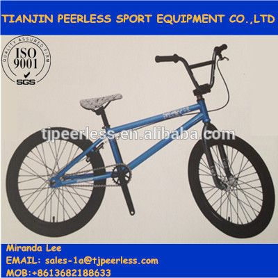 China factory wholesale Mini children mountain bicycle / Mini Bmx Kid Bicycle/20 inch for Boys Bike #bicycles, #pattern