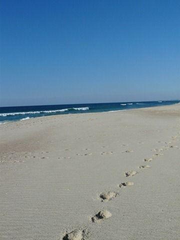 Furadouro beach, Ovar. Northren #Portugal