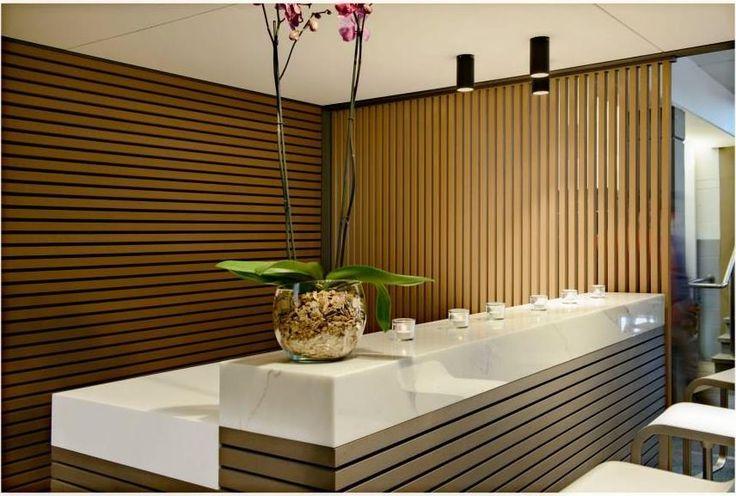 1000 Id Es Propos De Bardage Claire Voie Sur Pinterest 3d Extension La Plage Restaurant Et