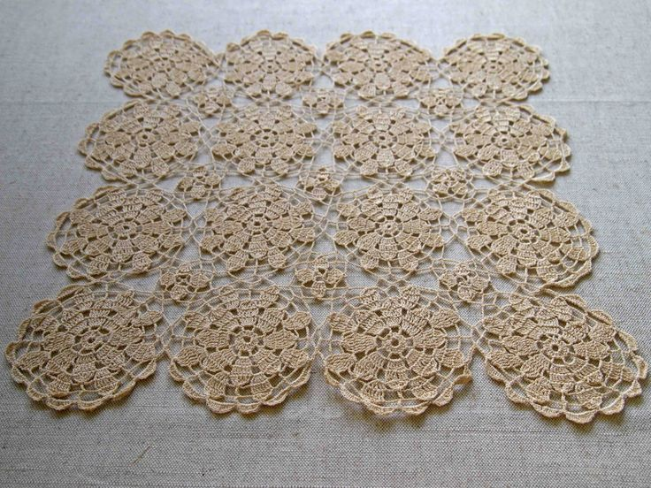 Excited to share the latest addition to my #etsy shop: 40% off; READY TO SHIP; Flower patchwork crochet tablecloth; Crochet tablecloth; Crochet patchwork; VerLen crochet #homedecor #crochet #crocheted #doily #doilies #crochettablecloth #crochetedtablecloth #patchworkcrochet #lovecrochet #crochê #verlencrochet #crochetdoily #sale http://etsy.me/2D3V5H4