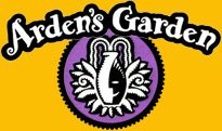 A Healthier YOU for the New Year...Try Arden's Garden 2-Day Detox | True Confessions